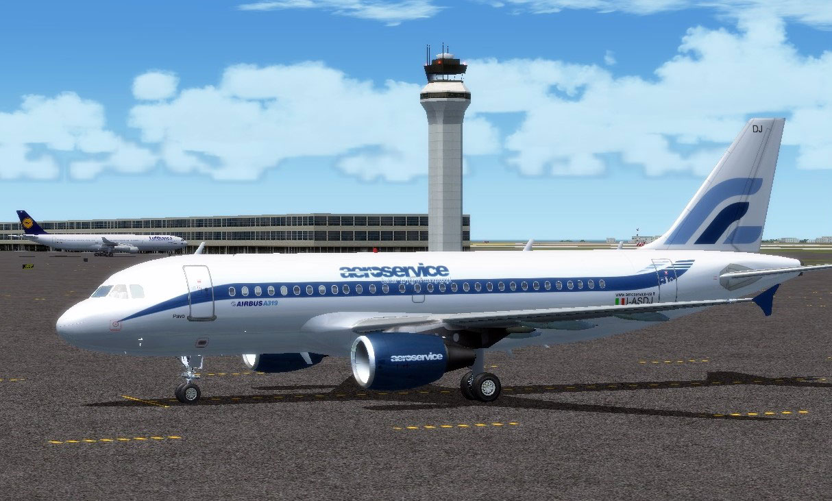 DOWNLOAD REPAINT NEW     ::::::: Welcome to AEROSERVICE VA