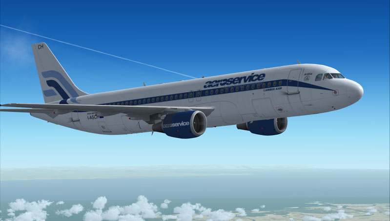 DOWNLOAD REPAINT NEW     ::::::: Welcome to AEROSERVICE VA :::::::